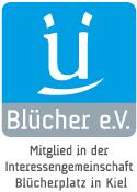 bluecher